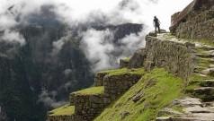 Luxury Inca Trail Machu Picchu 5 Days