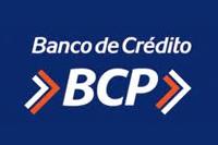 logo-banco-credito