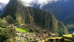 Private Salkantay Trek  to Machu Picchu 5 days