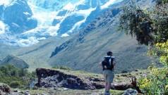 Luxury Salkantay Trek To Machupicchu 9 Days