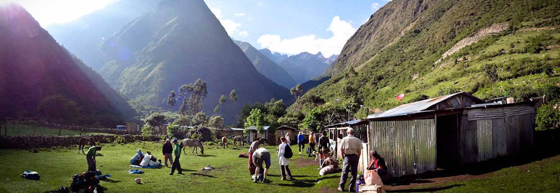 salkantay-trek-4-days